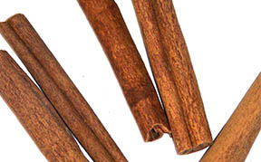 cinnamon-icon.jpg