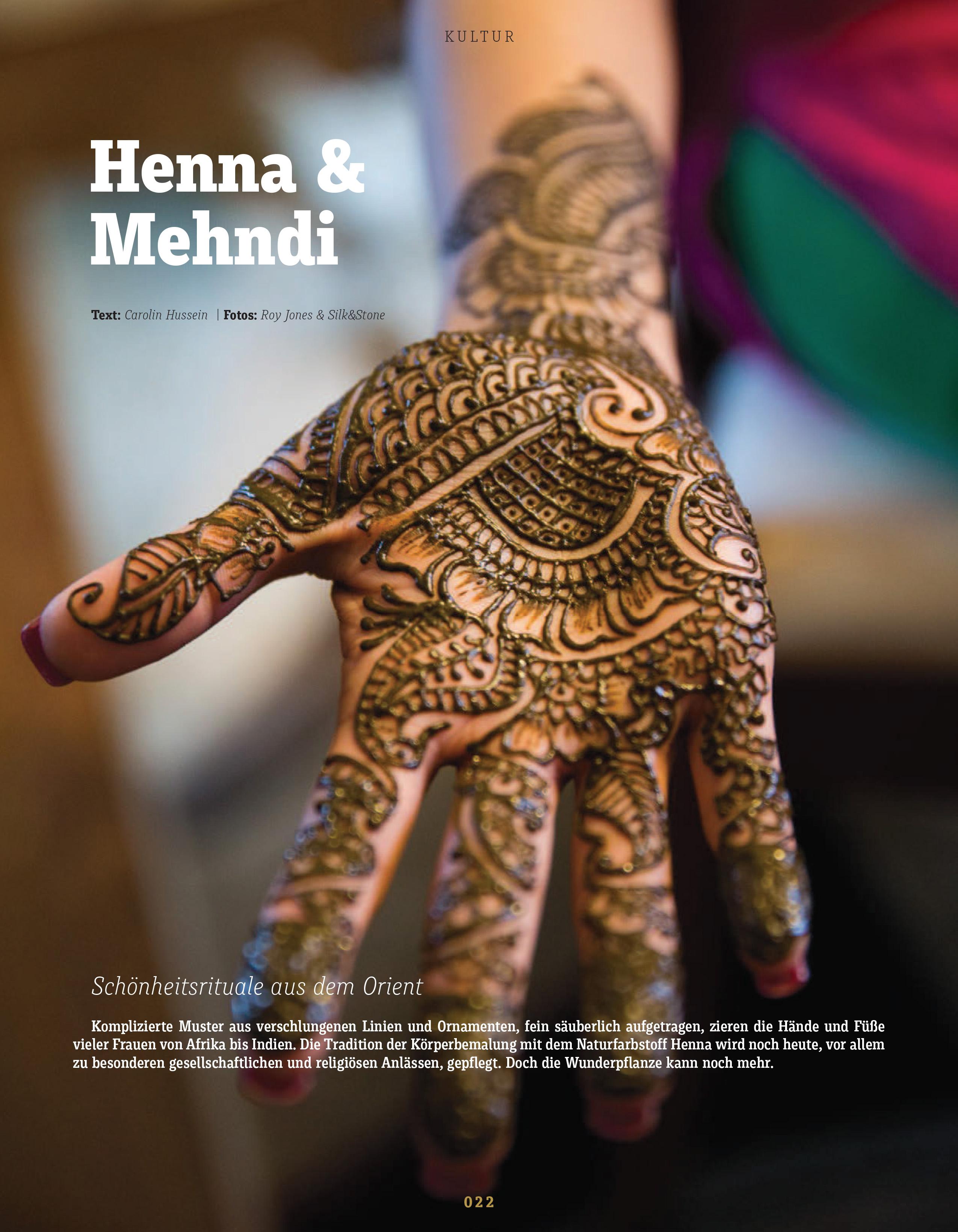 dme-0215-henna-2.jpg