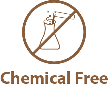 icon-chemical-free.png