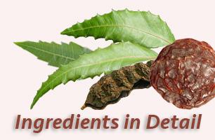 pure-natural-ingredients-in-detail.jpg