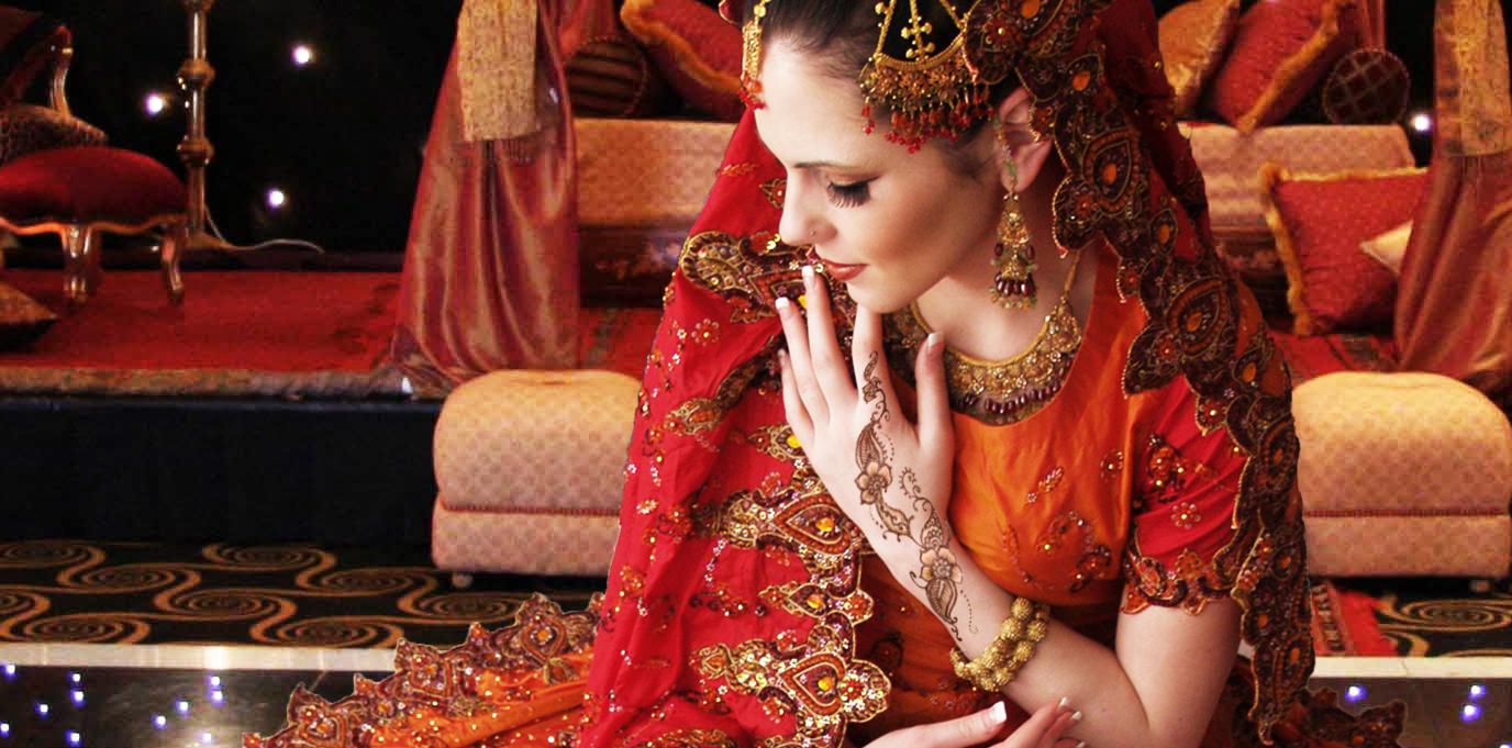 jessica-bridal-makeup_hair_silk_&_Stone
