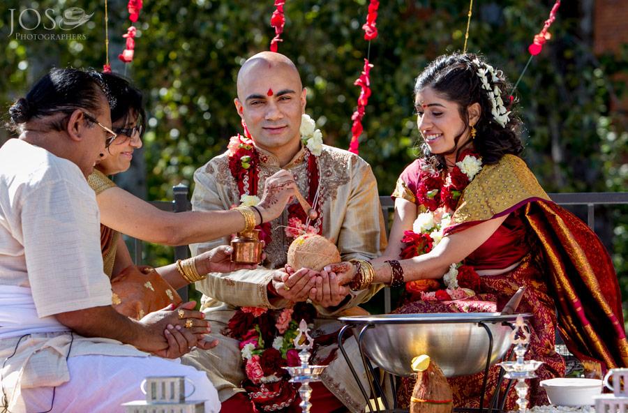 kiran-siddharth-indian-wedding_makeup_hair_silk_&_Stone