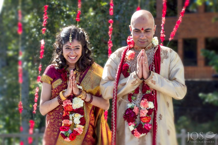 kiran-siddharth2-indian-wedding_makeup_hair_silk_&_Stone