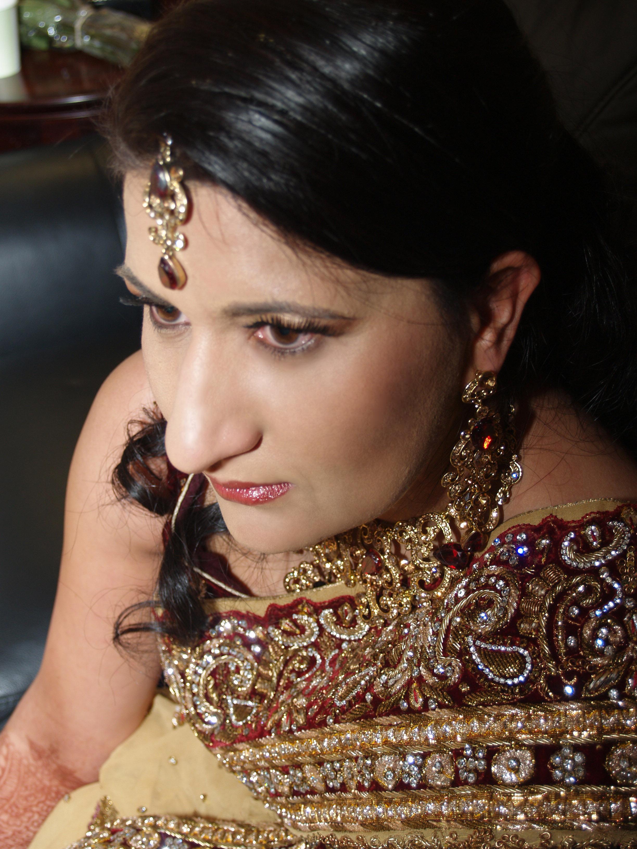 mandeep_indian_henna_makeup_silk_&_stone