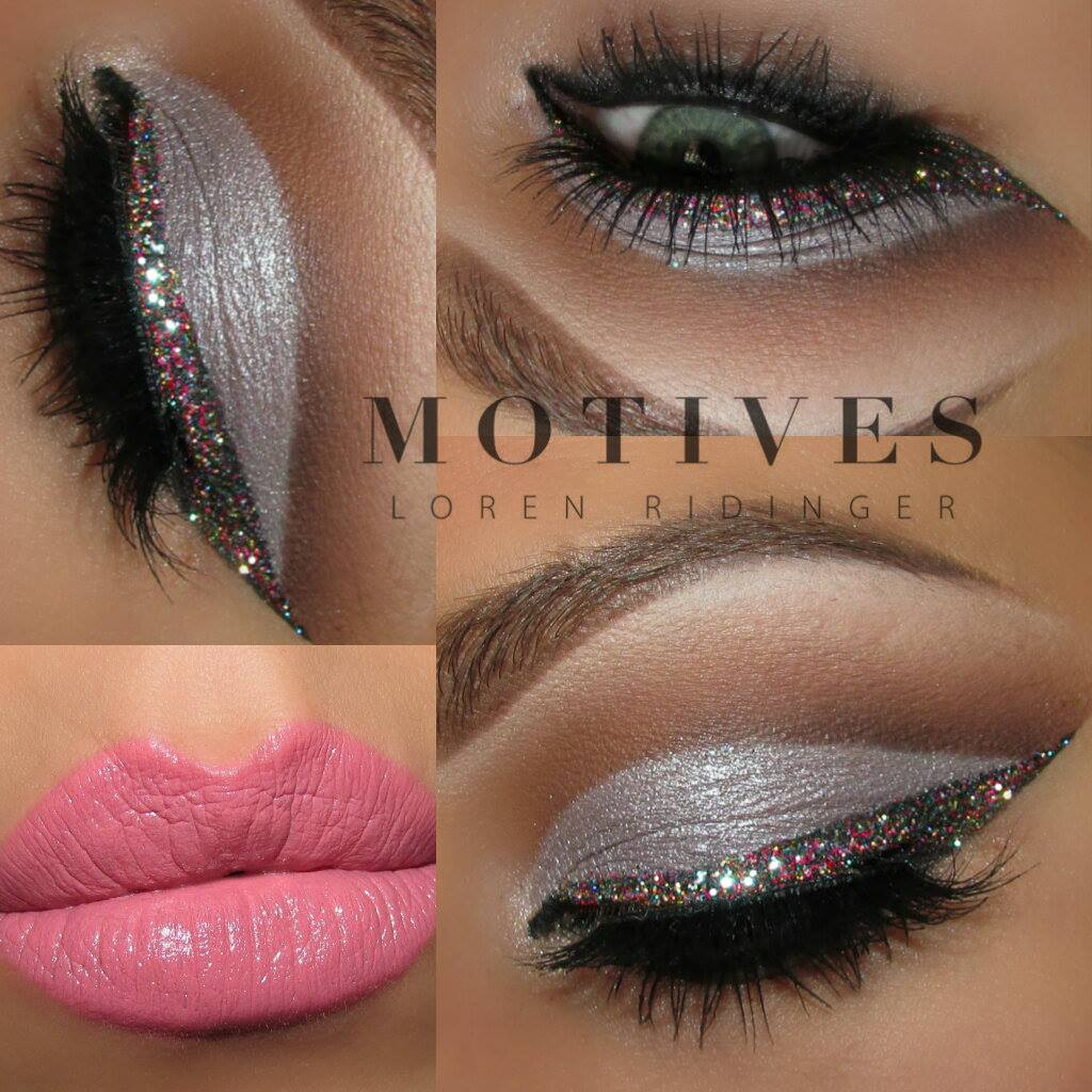 motives-eyes72.jpg