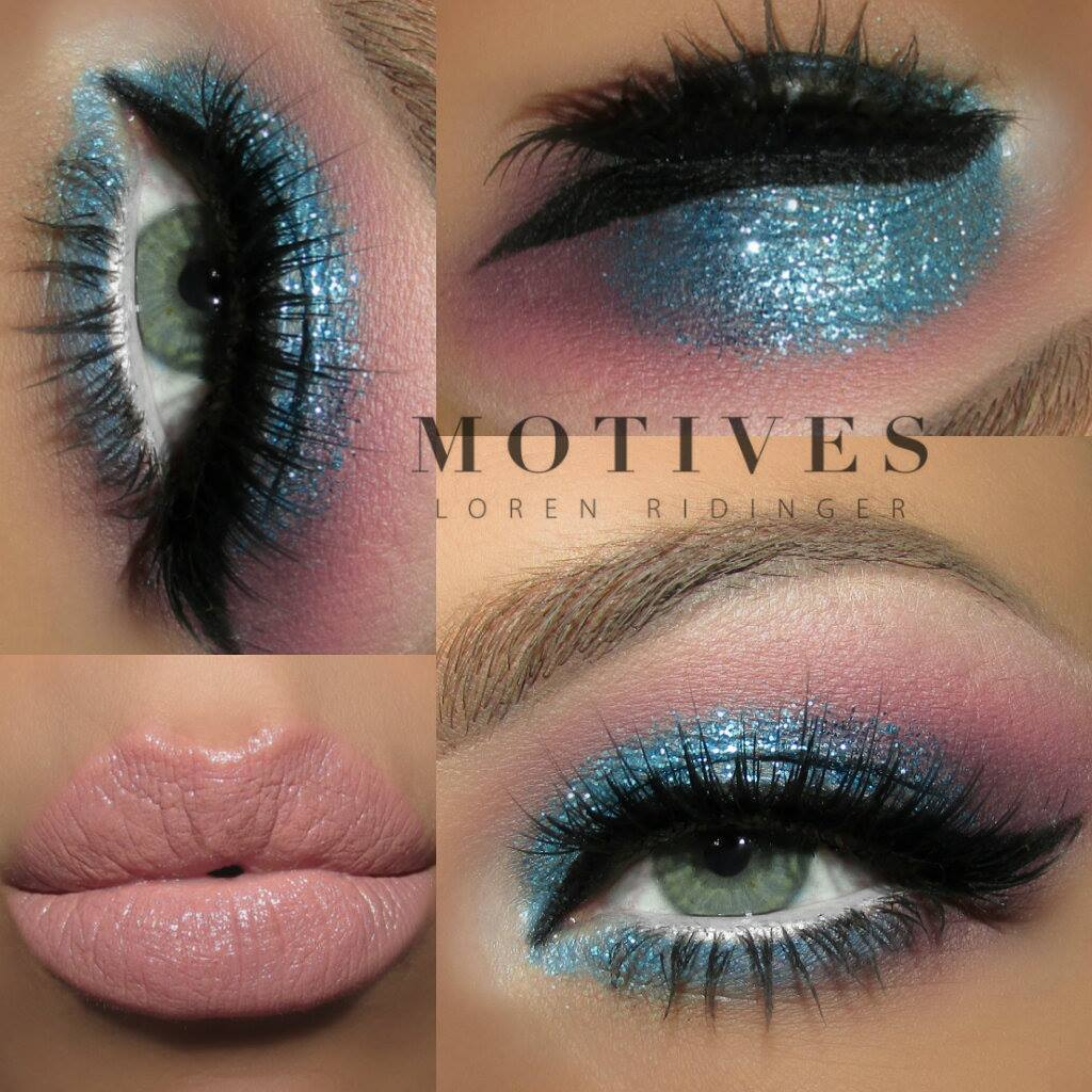 motives-eyes80.jpg