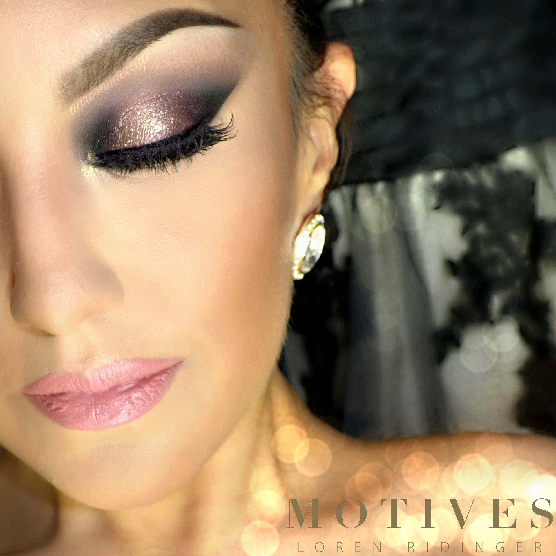 motives-eyes82.jpg