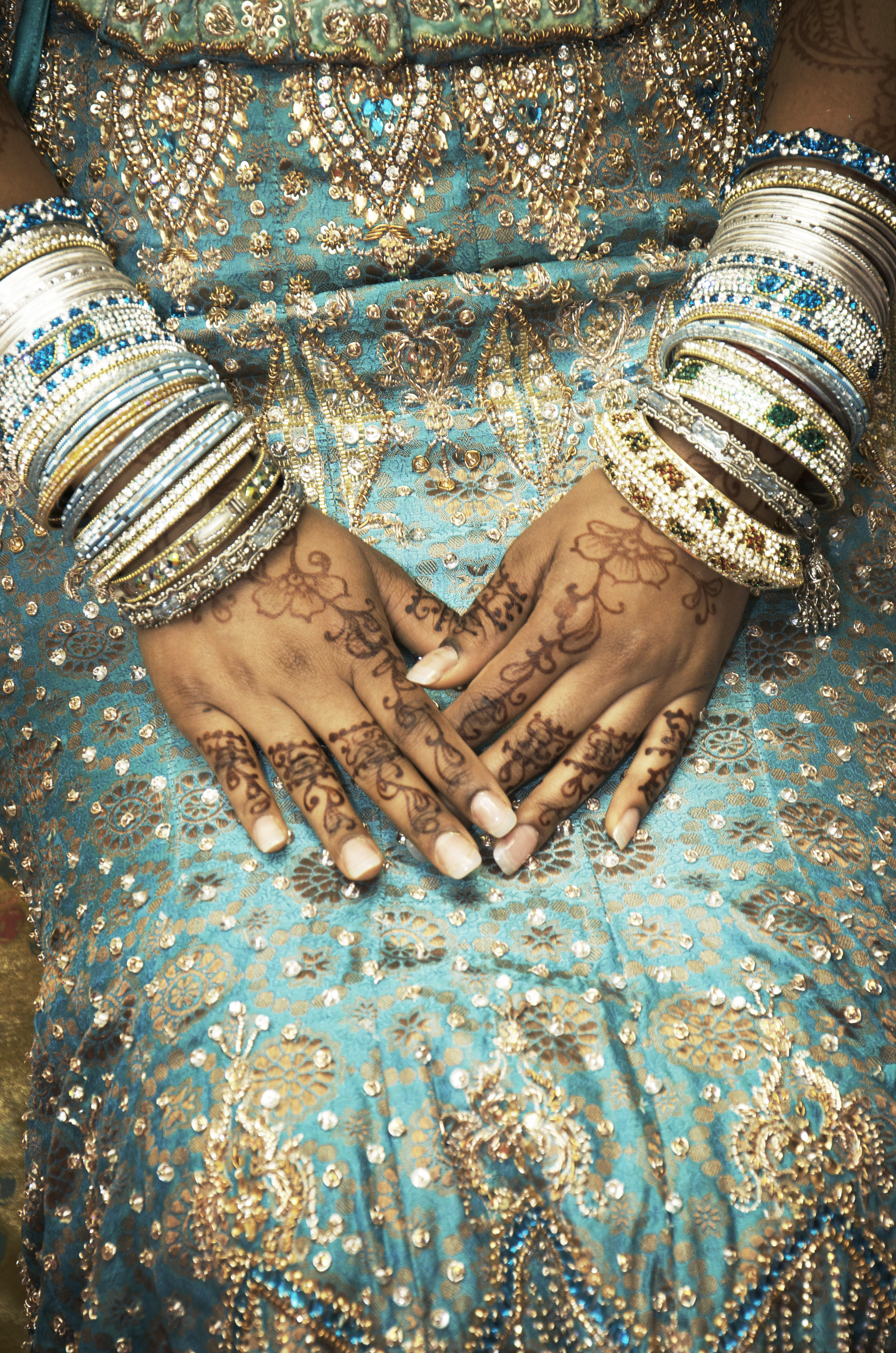 niki-dirk-wedding-henna
