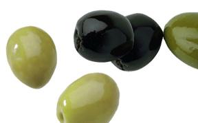 olive-icon.jpg
