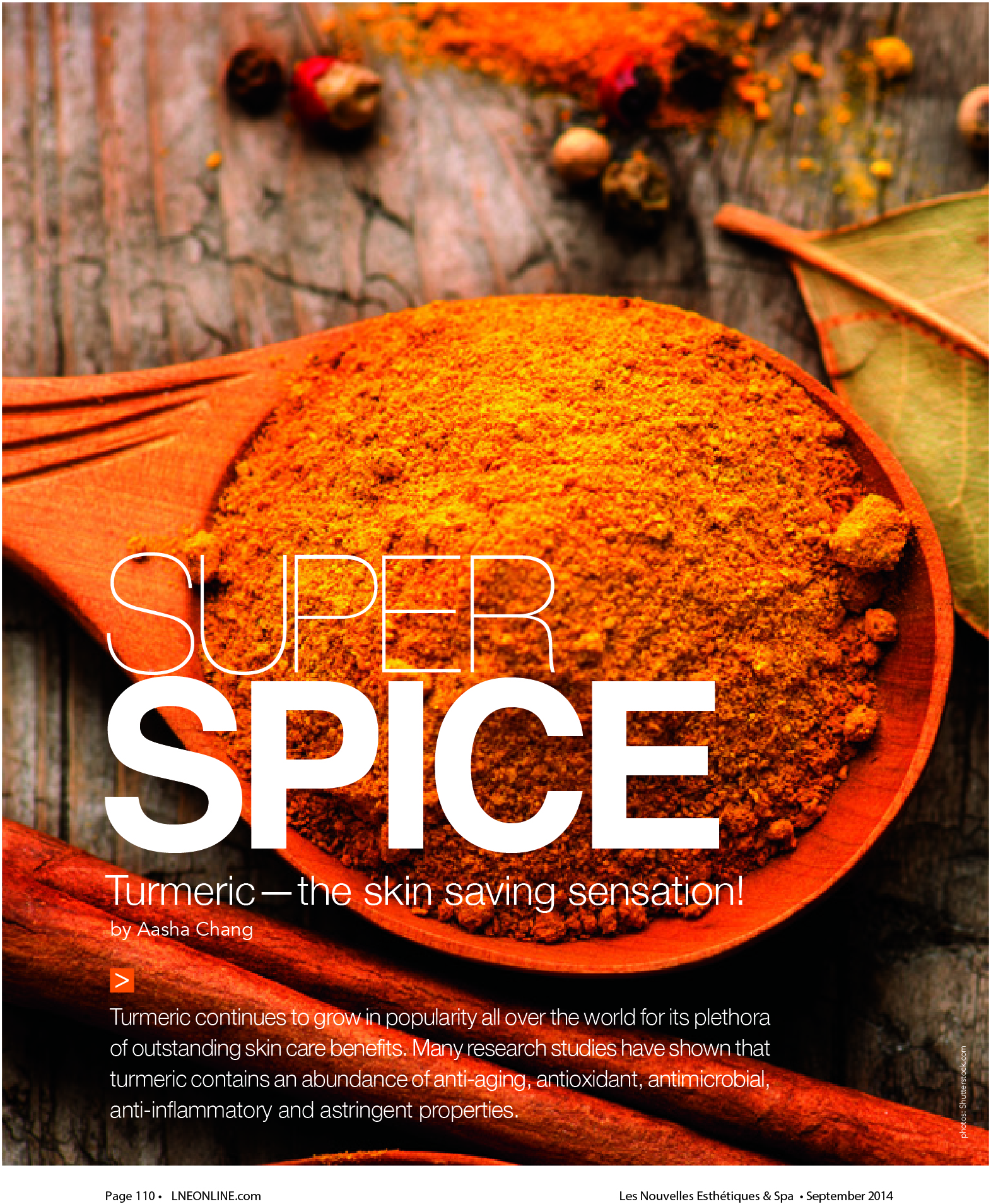 super-spice-turmeric-article-silk-and-stone.jpg