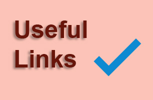 useful-links-icon.jpg