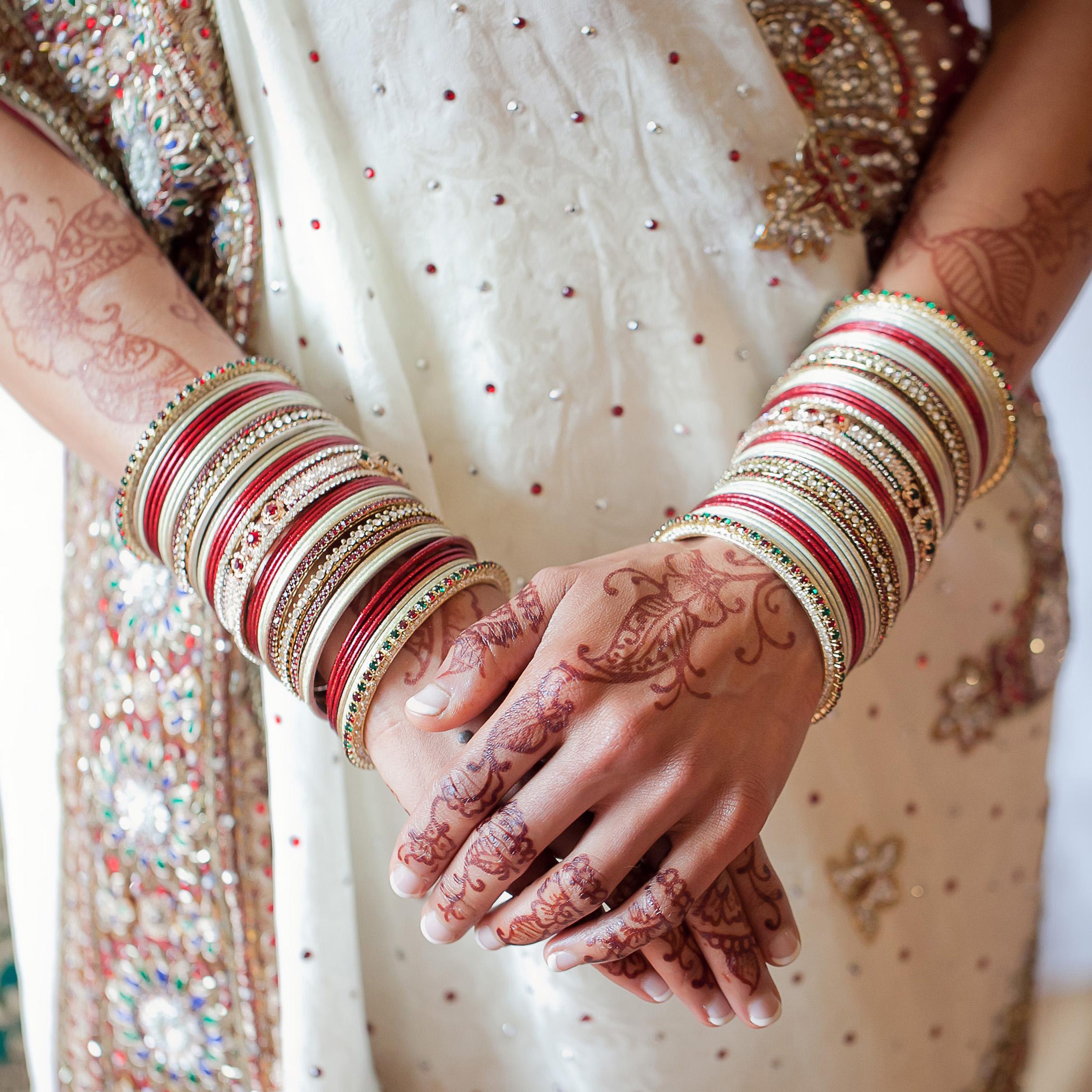 wedding-henna2.jpg