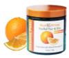 Silk & Stone 100% Pure and Natural Orange Peel Powder