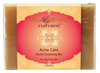 Ruhani Acne Skin Facial Cleansing Bar- 2oz.