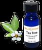 Tea Tree Esential Oil