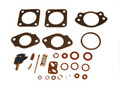 Carburetor Rebuild Kit BJ8 HD8, SU324