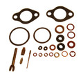 Carburetor Rebuild Kit BN1-BN2 H4, SU123