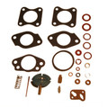 Carburetor Rebuild Kit BN4-BN7/BT7 HD6, SU280