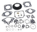 Carburetor Rebuild Kit E-Type V12, ZE20K