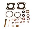 Carburetor Rebuild Kit TR3-TR4 H6, SU963