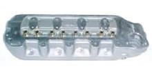 Cylinder Head Alloy A-Series,843UA