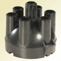 Distributor Cap E-Type 64 to 71