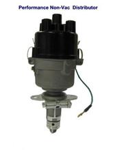 Distributor High Performance Adjustable 45D4,41427HP
