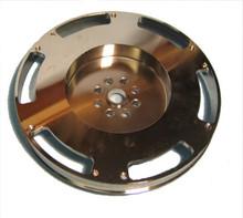 Flywheel Alloy TR6 70-76,m25tr6r