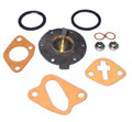 Fuel Pump Repair Kit TR2 to TR6,AEU2760