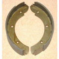 Hand Brake Shoe Set to 28D283204E