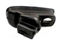 Handbrake Boot TD-TF, MGA, Sprite/Midget, TR3,7H7943