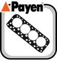 Head Gasket Payen 1380,BK450P