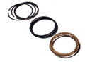 Rover 3.5 Piston Rings