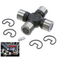Universal Joint HD Greaseable,GUJ115HD