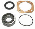 Wheel Bearing Kit Rear MG TD,TF,MGA, MGB 62-67,GHK1133