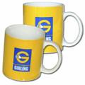 Mug Girling,Girling014