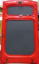 Hood  Bonnet  Liner Heat Shield For Porsche 928 Automobiles