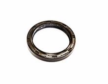 Front Crank Seal TR8, 213744