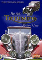 The Triumph Series - Pre-1940 Triumph Motor Cars - Front Cover