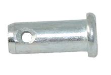 Clutch Master Clevis Pin- TR7 TR8, PJ8809