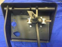 TR7 Bias Pedal Box