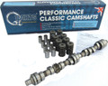 MGB Camshaft Kit Fast Road MGB 1972 to 1980 TMG1041