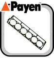 Head Gasket Payen TR6 72-76, GT6 72-73