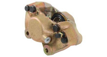 Brake Caliper Type 14 LH BN7 to BJ8