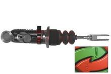 Brake Master Cylinder OE BN7 to BJ8 w/servo