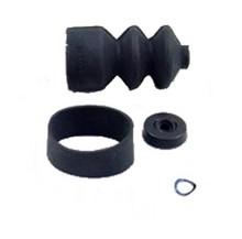 Brake Master Cylinder Kit BN7-BJ8