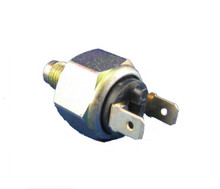 Brake Light Switch 3/8 UNFx24 tpi