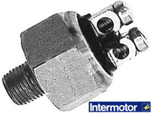 "Brake Light Switch Screw Terminals 1/8""x 27 NPTF"