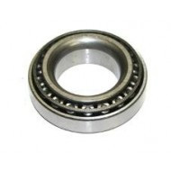 Bearing Carrier Spit 71-76,GT6 66-73, TR7/8 5-spd Case, GHB105