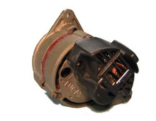 Alternator MGB 1968, TR250 (Core $50 included)